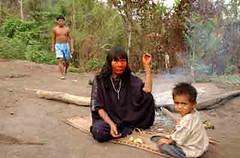 000000-43 (SPDA Actualidad Ambiental) Tags: gente selva per mujeres ashaninka satipo riotambo per comunidadesnativas