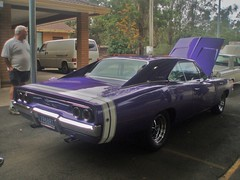 new wales day all south australia nsw dodge 1968 chrysler mopar 2008 rt charger fairfield showground