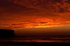 Formentera - Sunset (hunter of moments) Tags: sunset sea sky orange sun color beach landscape island mar nikon paradise formentera isla d5000
