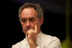 El Bulli y Ferran Adrià, la despedida 2010 502