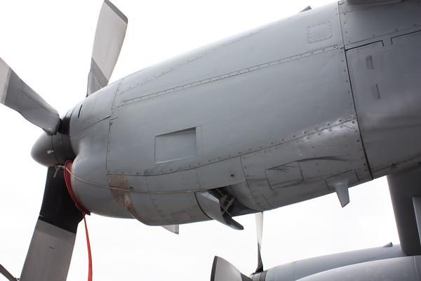 EAA10_C-130H_17