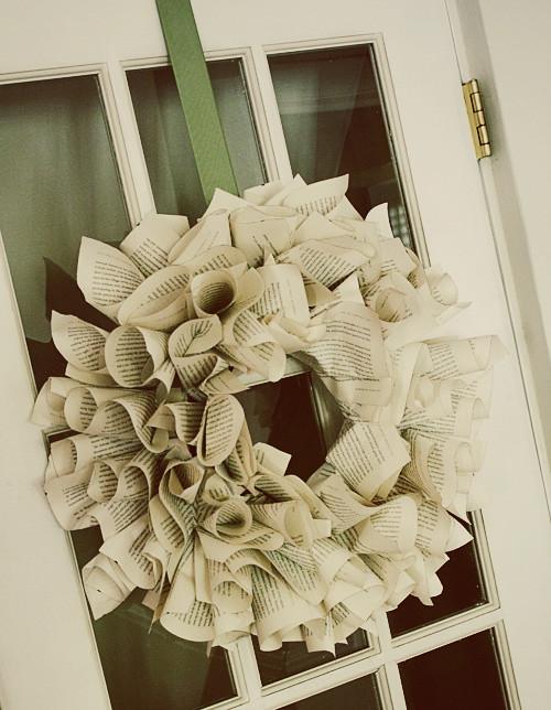 diy wreath2