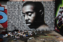 NAS Mural - All I Need Is One Mic... (jamie nyc) Tags: nyc newyorkcity streetart graffiti montana vandalism hiphop gothamist rap aerosolart nas krylon rustoleum spraypainting vandalismo strassenkunst onemic ironlak outlawart fatcaps staphinfection strasenkunst nasirjones photobyjimkiernan artistowendippie crushedankle dumpstersauce hoboshitpiss allpartofthegrind