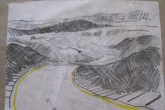 Drawings 098