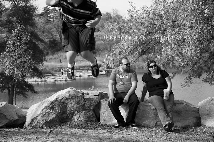 rebeccaallen_documentaryfamilyphotography_columbia_mo_06