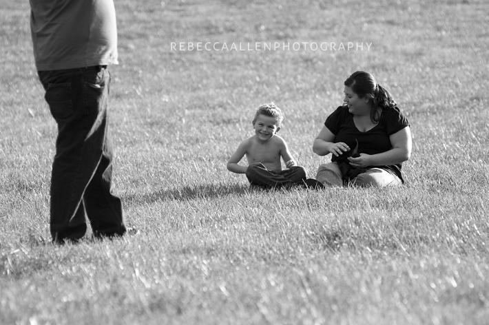 rebeccaallen_documentaryfamilyphotography_columbia_mo_20