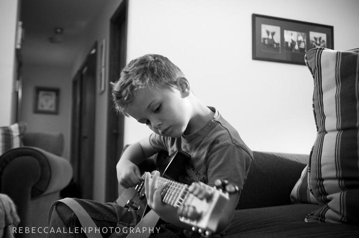 rebeccaallen_documentaryfamilyphotography_columbia_mo_22