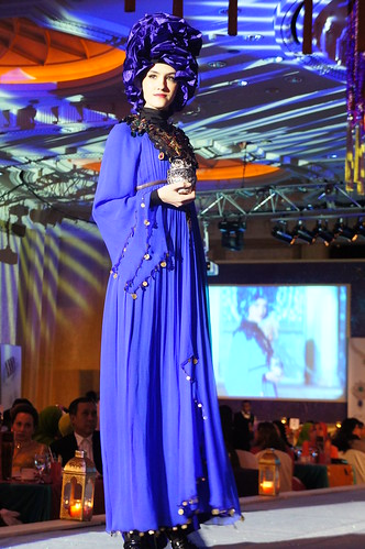 Islamic fashion festival 2010 - ML (8)