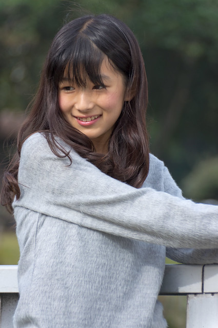 2010-11-13(土) フレッシュ大撮影会-01575