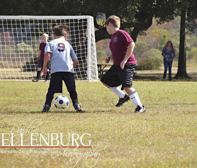 Blog 111310 North Mobile Soccer Club-18