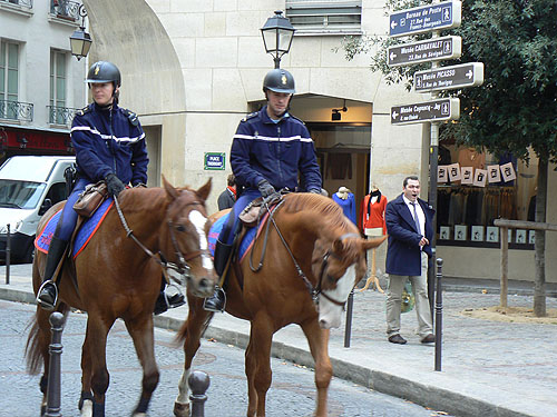 police montée.jpg