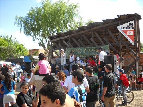 FestivalBº toba 10-10-2010 012