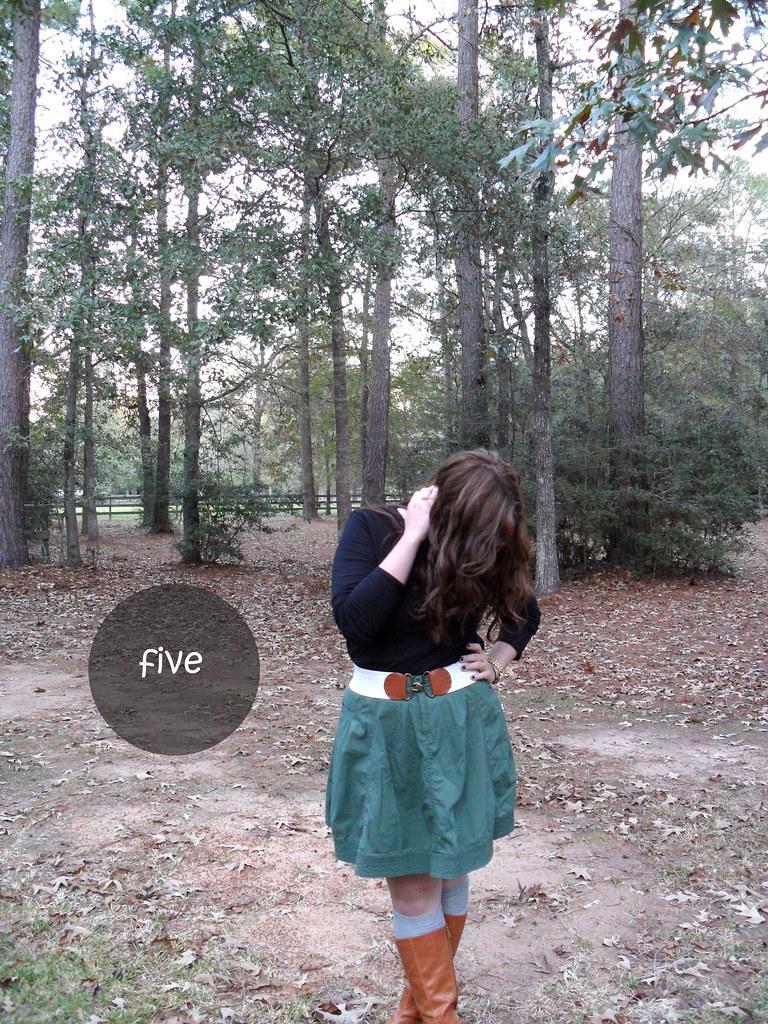 five-1