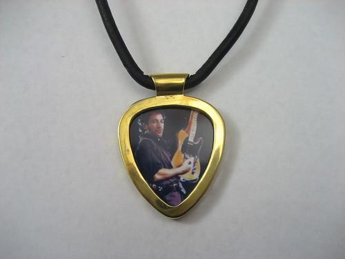 album bruce springsteen born to run remastered. Bruce Springsteen - Born To