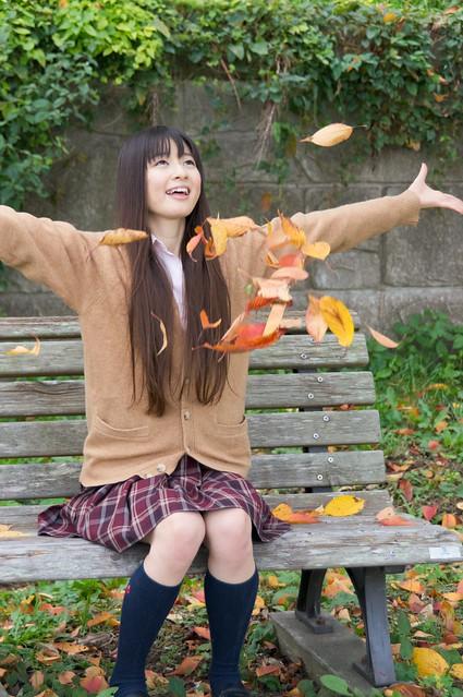 2010-11-13(土) フレッシュ大撮影会-01721