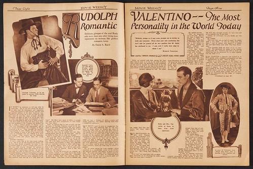 MovieWeekly1923Aug11_Art01