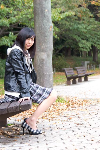2010-11-13(土) フレッシュ大撮影会-02085