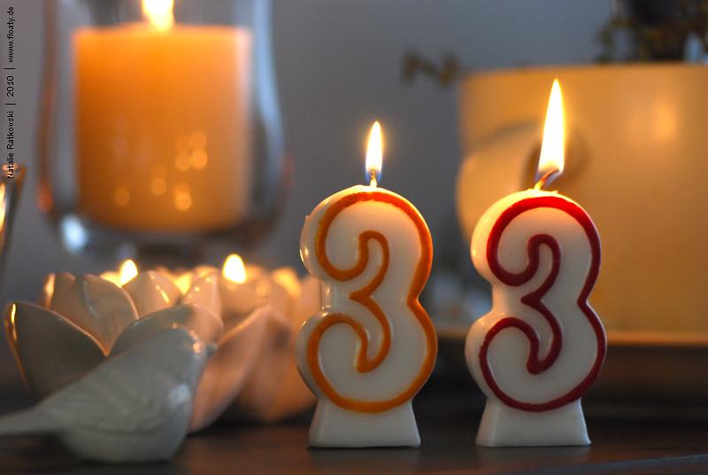 33...