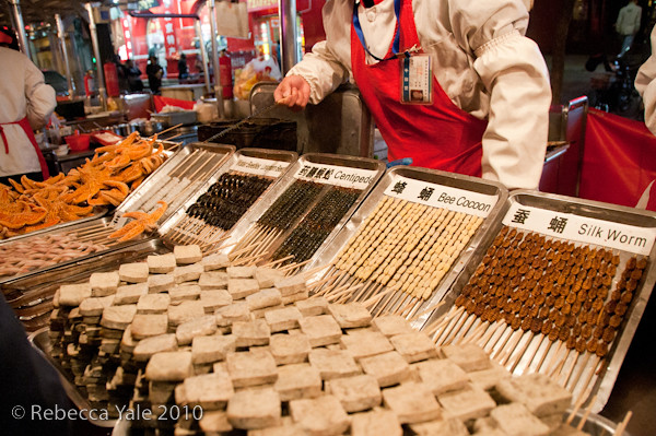 RYALE_Beijing_Night_Market_21