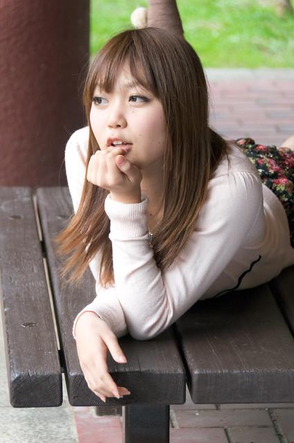 2010-11-13(土) フレッシュ大撮影会 さやかさん 02289.jpg