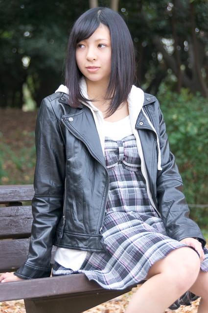 2010-11-13(土) フレッシュ大撮影会-02062