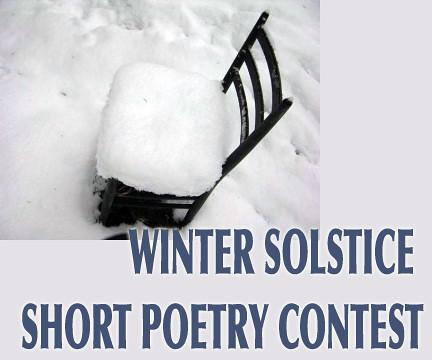 WinterSolsticePoetryContes