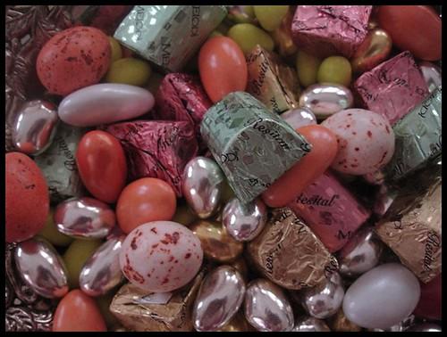 Bayram şekeriiiiiii