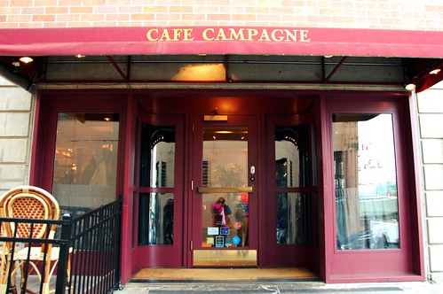 cafe campagne 022