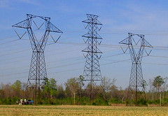 DO HIGH-VOLTAGE POWER LINES CAUSE CANCER Part 3