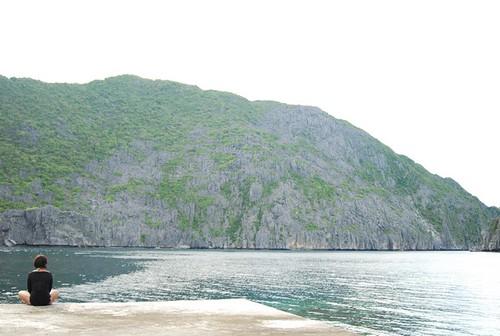 El Nido Island 11
