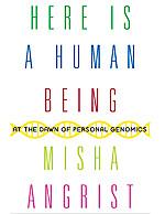 misha_book