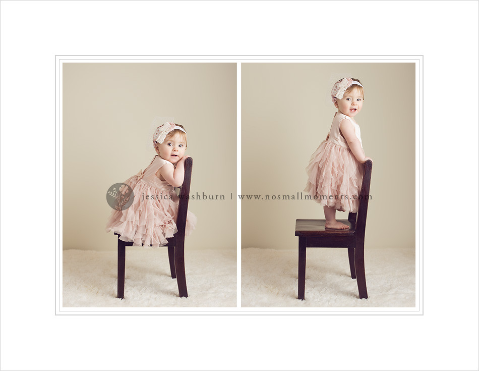 Saratoga-baby-photographer