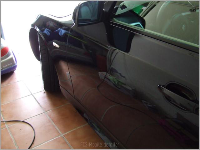 BMW 530d E60-18