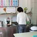 食-府城-20101101-北忠街無名豆花