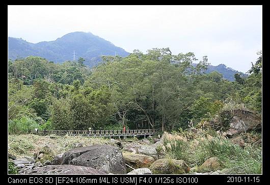 20101115_13