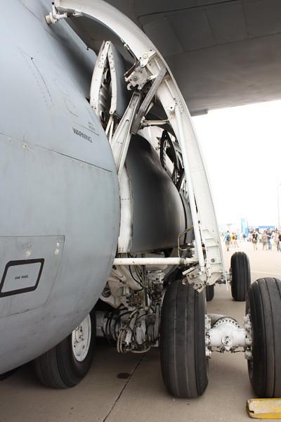 EAA10_C-5C_39