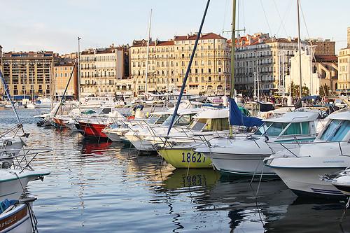 Marseille39