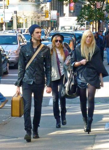 P1030210_Stylezoomer_streetstyles_NYC