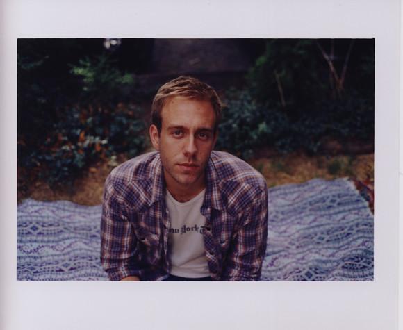 Ryan2009