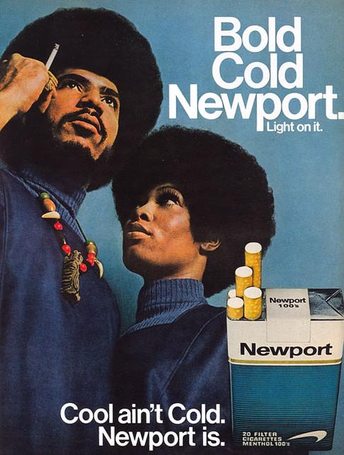 Newport70a