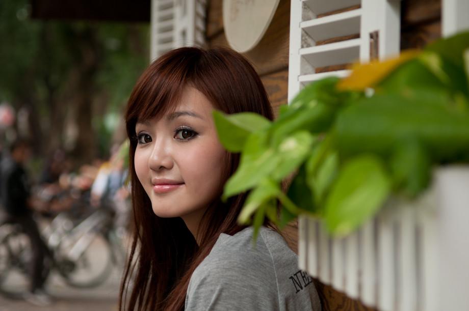 君君@NTU 20101121