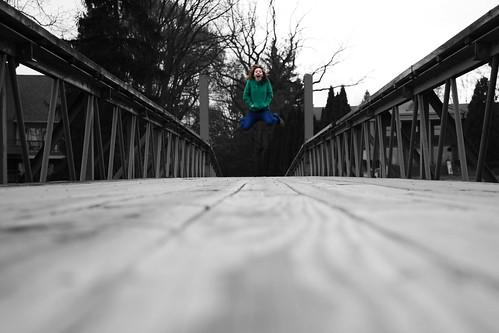 Molly Jump SC