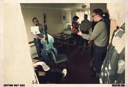 Rhythm Riot 2010 009