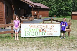 camp-inquiry
