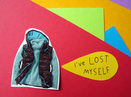 boden-lost-myself