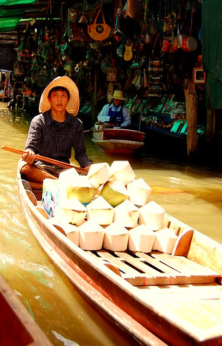 Floating Market7