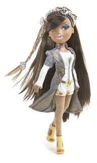 Bratz Next Star Model - Episode 1 - Audition - Now On Youtube! (Submitting Pictures Now Closed!)