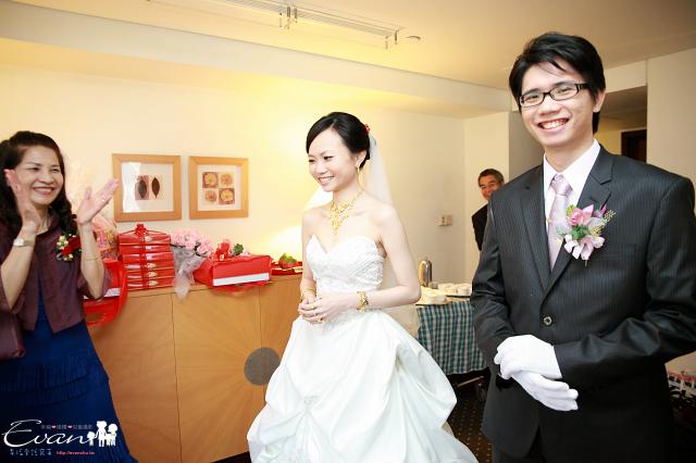 [婚禮攝影]亮鈞&舜如 婚禮記錄_068