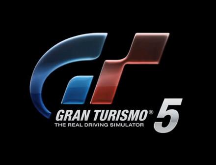 grand-turismo-gt5-official-logo