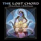 失落的和弦 The Lost Chord